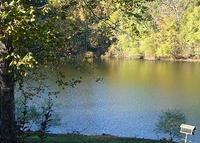Chapel Hill North Carolina-Lovely Home on Golf Course and lake