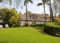 Charming English Manor near So Cal beaches & Disneyland