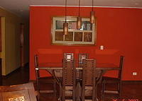 New apartment in Cusco, near to Machupicchu and most important tourist sites