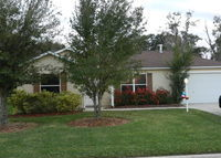 Vacation in beautiful central Florida - close to all major attractions