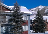 Steamboat Springs Colorado Getaway