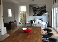 Spacious home Glasgow Scotland 1 hour from Edinburgh want summer 2015