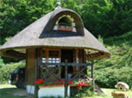 7 Dwarf's House Listing in Normandy