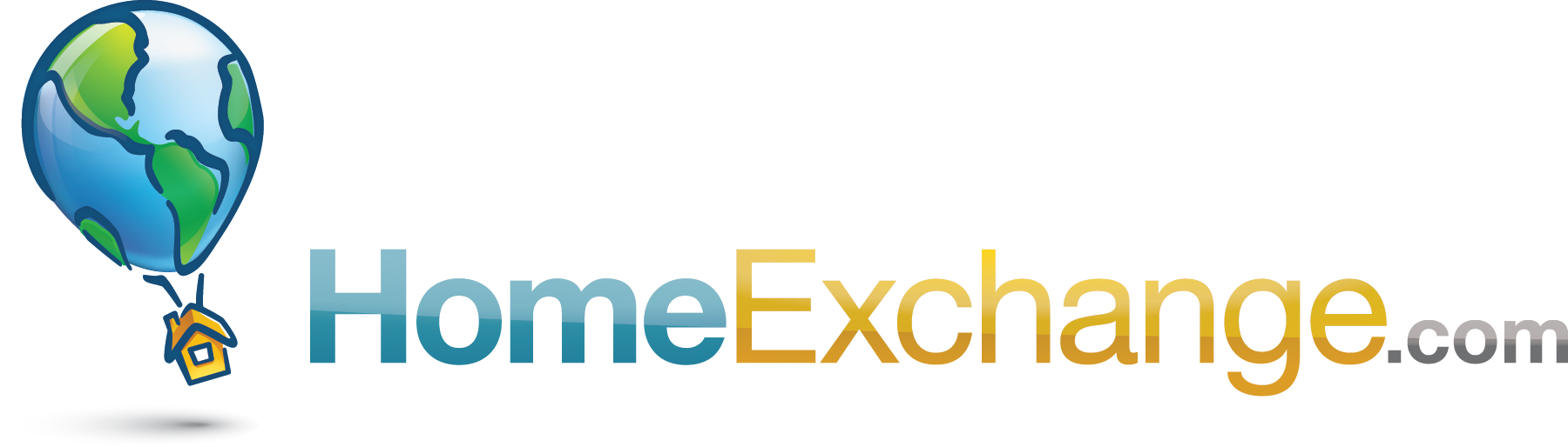 home for exchange