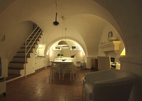 Lovely home near the sea in authentic south Italy (Abruzzo, Pescara)
