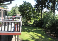 Seattle/Lake Forest Park - Large Home Central for Puget Sound Visit