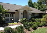Upscale 4 BR pool home close to golf, beaches & Disney--Flex Dates