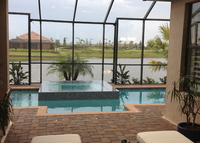 *SARASOTA*GULF COAST**WHITE SAND BEACHE, 2 hrs in Disney 2014