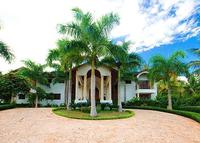 LUXURY VILLA IN CASA DE CAMPO 6bed 6bath