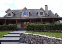 Luxurious 6400 Sq. Ft. Retreat that can sleep 40! Close to Park City!