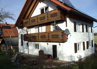 Lovely house near the Alps-LookIng for summer 2016