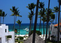 GORGEOUS ~ ON THE BEACH ~ MAGNIFICENT VIEWS ~ Punta Cana