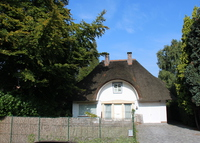 Cosy villa in Antwerp (Belgium), close to Brussels, Bruges, Ghent...