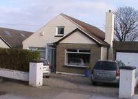Beautiful 4 bed home with big garden, close to sea & Dublin