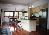 Byron Bay Beach House or Lorne / Great Ocean Rd Victoria