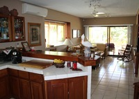 2 bedroom condo on the beach in Langosta, Tamarindo, Costa Rica