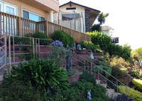 Looking for beach April 2-9 2016! Hilltop home, views of SF Bay