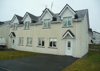 Spacious 3 bedroom holiday home near Tralee in Co. Kerry, Ireland