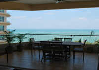 6000sf Luxury Condo in Tropical SE Asia