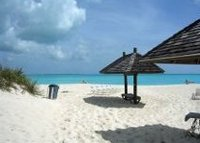 2/2/ Tropical Bahamas Beach Villa CHRISTMAS BOOKED