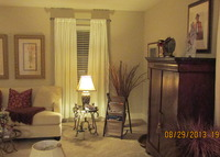Luxury home 10 min to French Quarter
