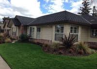 Wine Country Home. 3 Bedroom, 2 Bath. Minutes from Local Lodi Wineries
