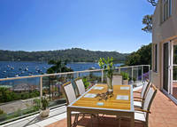 Sydney, Northern Beaches - Aus weekend exchanges and open to offers