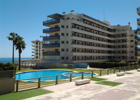 Apartment in Arenales del Sol, Alicante , looking for 2015 exchange