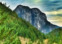 The Outdoor Recreation Capital of Canada! 45 Minutes from Vancouver!