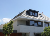 Great spacious house in Noordwijk, close to Amsterdam & The Hague !!!