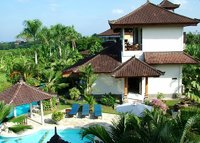 Very nice, spacious and luxurieus villa, Indonesia, South Bali, Canggu