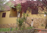 Nice house 1 hour from Barcelona and near Salou and Tarragona beaches