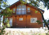 Timber Lakes Cabin near Midway, Park City, and Sundance - Sleeps 18+