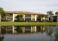 2 bedrooms in Ft. Myers