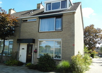 modern comfortable house near A'dam free 30/4-8/5 and 15/10-23/10