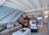 Wavecrest Oceanfront Luxury Townhome