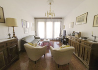 VENEZIA - very quiet apartment in Venice sestiere Dorsoduro