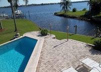 Florida's Finest.. Boating, Beaches, Parks, Pool and More!