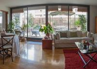 3 BD apartment in the center of Barcelona