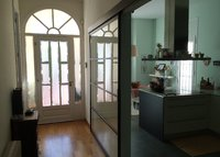 Nice house close to Barcelona (late august & september 2015)