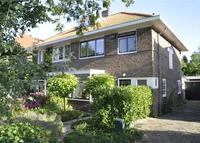 Beautiful family home minutes from Amsterdam - BOOKED for Summer 2016