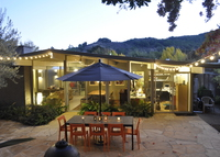 Close to SF, Muir Woods and Wine country - Modern House in Marin!