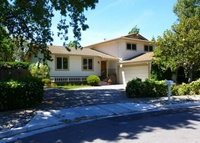 Spacious Home in Wine Country! Walking distance to Sonoma Square!