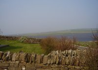 Large comfortable home Scottish Highlands, one in Orkney Islands + 2