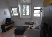 Amsterdam - Great location, Looking for New York City next Dec - Jan