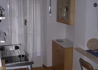 ROMA FROM INSIDE - Comfortable studio apartments only for couples