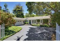 Pebble Beach Home near Spanish Bay; minutes from ocean, 2500 sq. ft