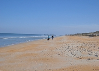 Flagler Beach - One of America's Coolest Small Towns & Hidden Beaches