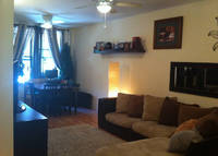3 Bedroom Apt in New York City/Manhattan! Close to Subway, Clean Large