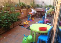 Madrid 3 bed apartment in modern building vry close to the city center